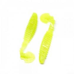 FANATIK Eatable «Classic 1,7» (43 mm, colour 024, 9 item)