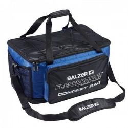 Feedermaster Concept Bag 60 x 35 x 30cm