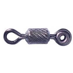 Micro Wirbel mit sic ring