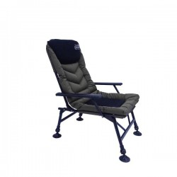 PL Commander Relax Chair