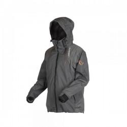 Black Savage Jacket M 8000mm/5000mvp
