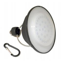 Lantern Suboos 36 (diods: 36, 3 x AAA)