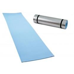Outdoor camping mat «DEFENCE» (180 x 60 x 1,0 cm, soft PE)