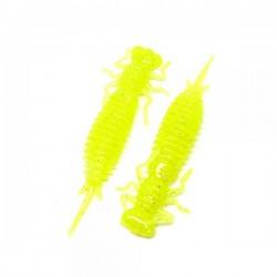 FANATIK Eatable «Larva 2,0» (50 mm, colour 024, 8 item)