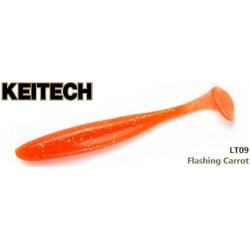 KEITECH «Easy SHINER» 3.0-LT09
