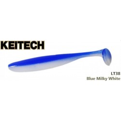 KEITECH «Easy SHINER» 4.0-LT38