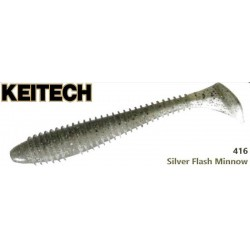KEITECH «Swing IMPACT FAT 3.8-416