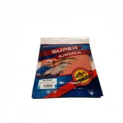 Red Nektar (Latika söödalisand, magus) 0.2kg