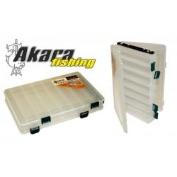 Small box(275x185x50 mm)