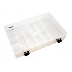 Small box ( 315x210x50 mm)