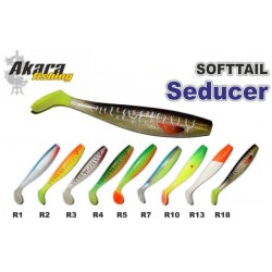 «Seducer» (130 mm, colour R13, 3 item)