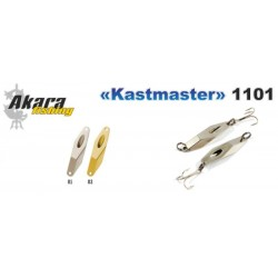 «Kastmaster» 1101 SH (spoon bait, 30 g, mm, colour: 03)