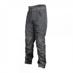 Black Savage Trousers grey L 8000mm/5000mvp