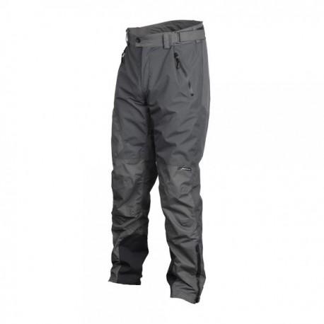 Black Savage Trousers grey L 8000mm/5000mvp