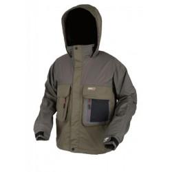 Scierra Kenai Pro Wading Jacket L 8000/5000