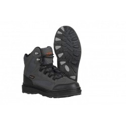 Scierra Tracer Wading Shoe Cleated Sole 42/43