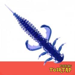 """TOIRTAP Fish Killer 3.1"""" _17"""