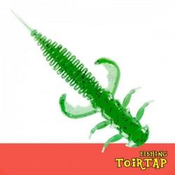 """TOIRTAP Fish Killer 3.1"""" _09UV"""