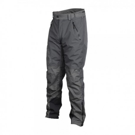 SG Black Savage Trousers M 8000mm/5000mvp