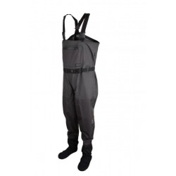 Scierra X-16000 Chest Wader Stocking Foot LS