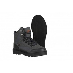 Scierra Tracer Wading Shoe Felt Sole 42/43