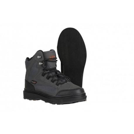 Scierra Tracer Wading Shoe Felt Sole 42/43