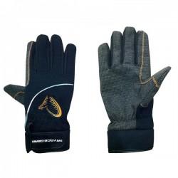 SG Shield Glove L protective Kevlar