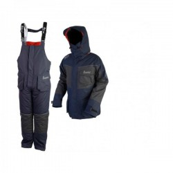 Imax ARX-20 Ice Thermo Suit XXXL 8000mm