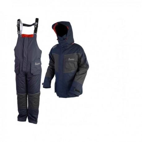 Imax ARX-20 Ice Thermo Suit XXXL 8000mm