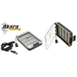 Small box  MS 0027 (96x70x22 mm)