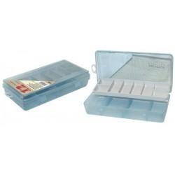 Small box A -7100 (215x120x45 mm)
