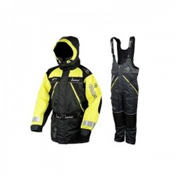 Imax Atlantic Race Floatation Suit 2pcs size XL
