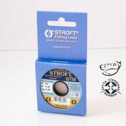 STROFT GTM 130m 0.35