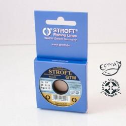 STROFT GTM 25m 0.22