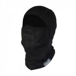 Müts-mask NORFIN BETA L