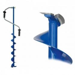 Jääpuur NERO 130mm Sport-130-1 620mm 2,6kg