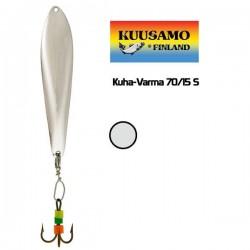 KUUSAMO KUHA VARMA 70/15 S
