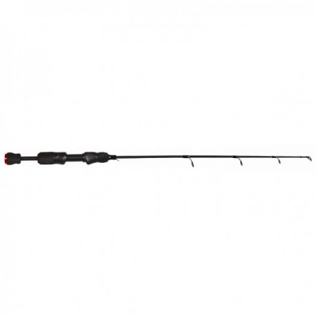 Salmo Solid Stick HT 50cm