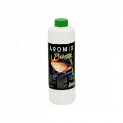Sensas AROMIX BREMES 500ml/latikas