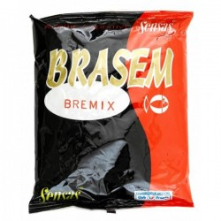 POWDERED ADDITIVES SENSAS Bremix Super Brasem 300gr