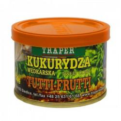 TRAPER Tuti-Frutti mais70g