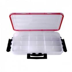 K.P Baits Utility Box (strong) veekindel suurus:L