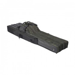 DAM New 3 Compartment Rod Bag 170X31X29CM