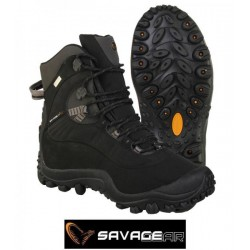 SG Offroad Boot size 42