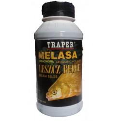 TRAPER Melasa Latikas Belge 250ml/300