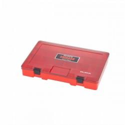 Balzer Shirasu Box D 33x22x5 cm