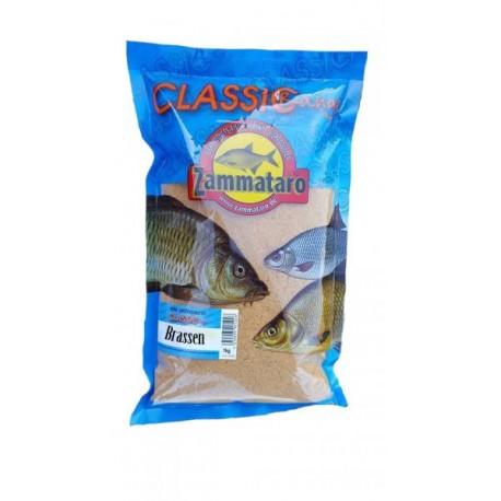 Classic Range- Brassen 1kg (latikas)