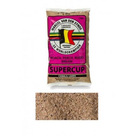 Supercup 1kg