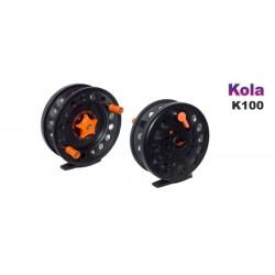 «Kola» II (2 bb, mm/m, 65/100)
