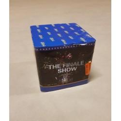The Finale Show 49 lasku